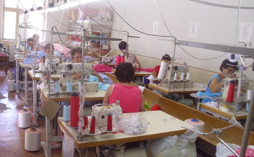 Croitorie Colelia