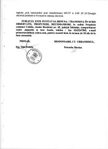 anunt public 22.11.2012 002