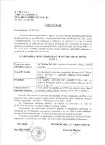 anunt public 12.08.2013